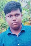 Athul P D