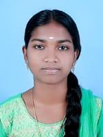 Aiswarya P.K