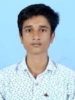 Rahul KJ